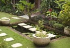 Bali style landscaping 13 thumb