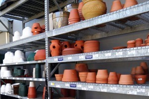 Landscape Supplies gallery image