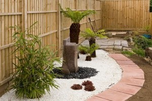 Beach and Coastal Landscaping gallery image