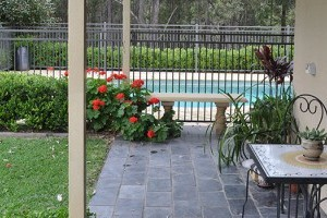 Landscape Consultants gallery image
