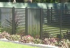 Gates fencing and screens 15 thumb