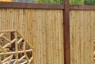 Gates fencing and screens 4 thumb