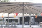 Gazebos pergolas and shade structures 1 thumb