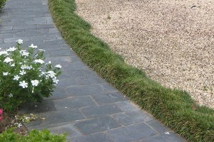 Landscaping Kerbs and Edges gallery image