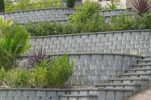 Sustainable Landscaping gallery image