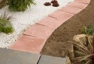 Landscaping kerbs and edges 1 thumb