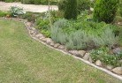 Landscaping kerbs and edges 3 thumb