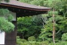 Oriental japanese and zen gardens 3 thumb