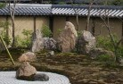 Oriental japanese and zen gardens 6 thumb