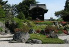 Oriental japanese and zen gardens 8 thumb