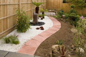 Planting, Garden and Landscape Design thumb