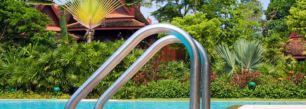 Kwikfynd Bali style landscaping 17