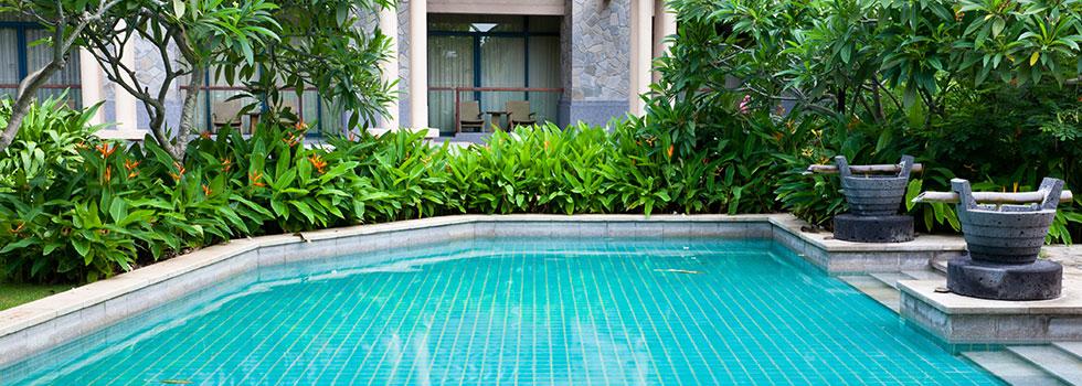 Kwikfynd Bali style landscaping 18
