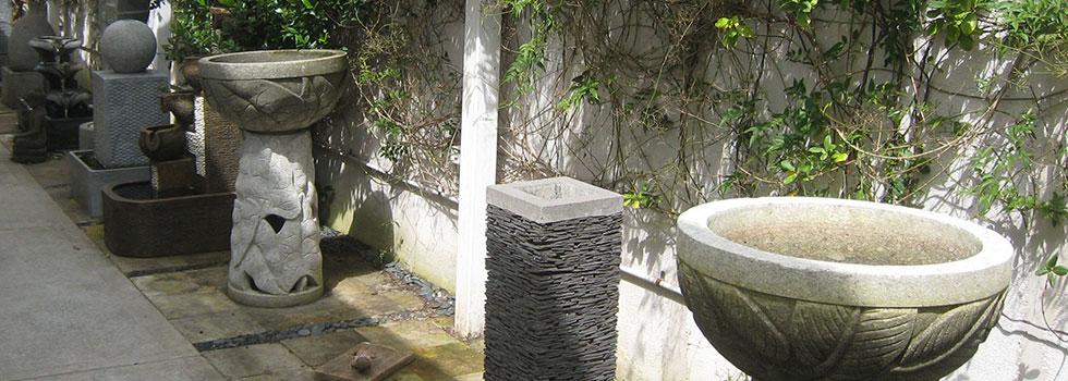 Kwikfynd Bali style landscaping 2