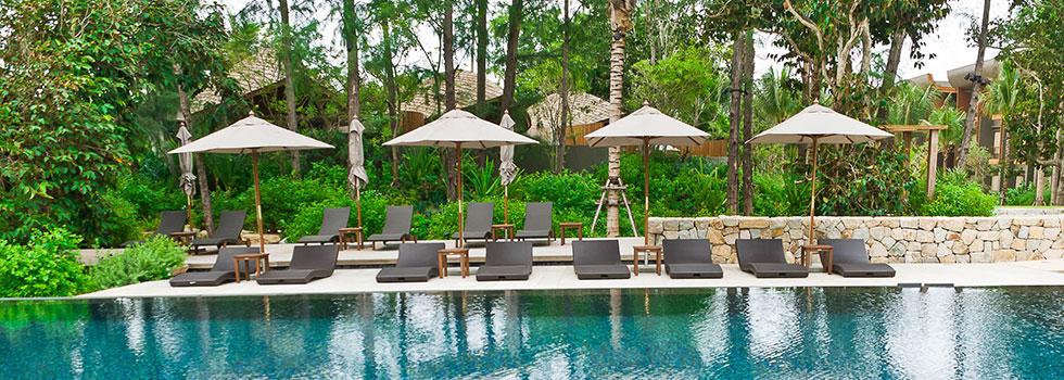 Kwikfynd Bali style landscaping 20