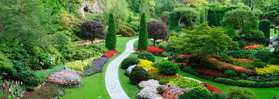 Formal Garden Design formal garden design ideas Garden Design With Formal Gardens Sydney Sydney Formal Gardens Contractors With Small Vegetable Garden Design