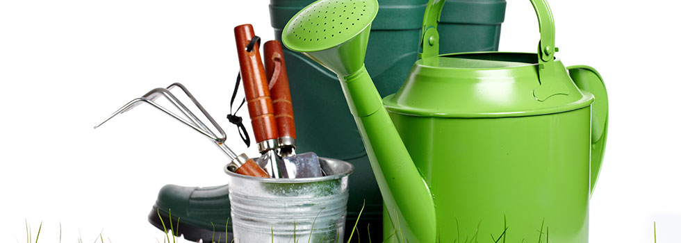 Different Landscaping Tools : Garden accessories machinery and tools woolloomooloo