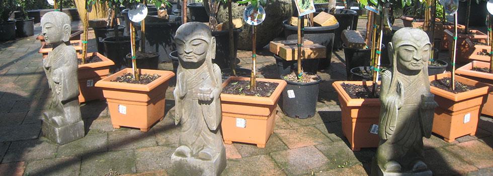 Kwikfynd Garden centre 11