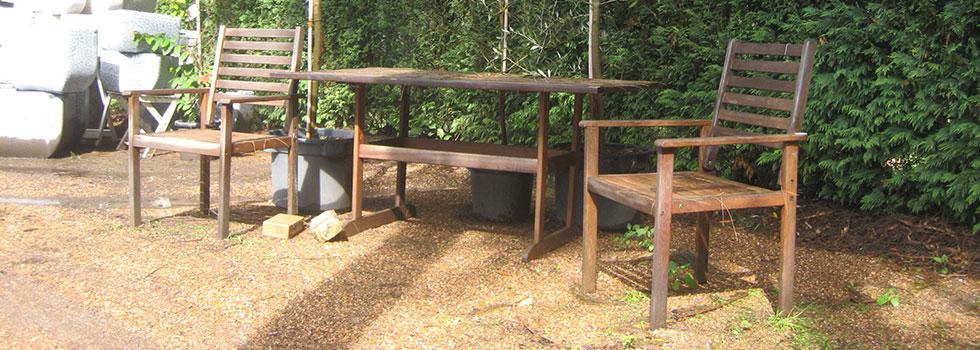Kwikfynd Garden centre 8
