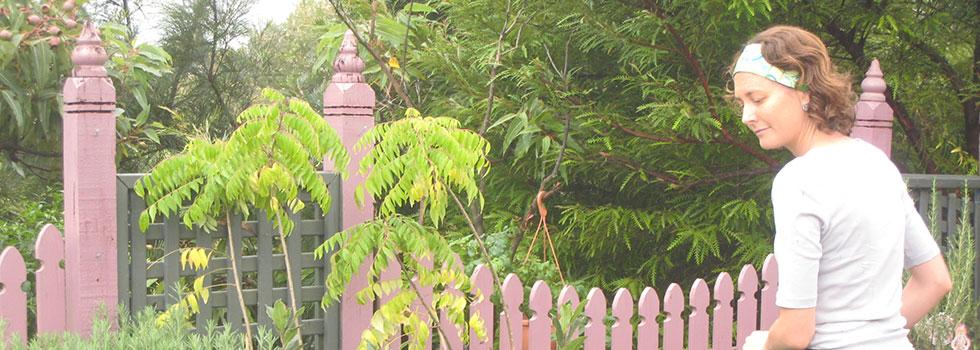 Kwikfynd Garden maintenance 14