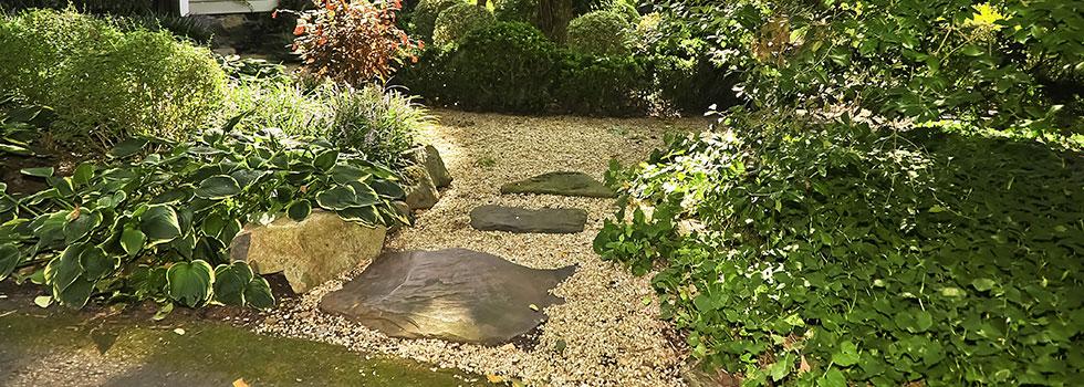 Kwikfynd Garden maintenance 40