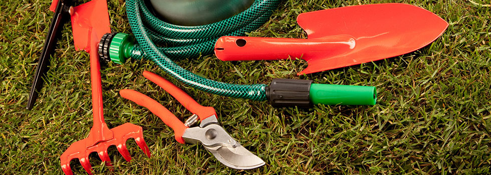 Kwikfynd Garden maintenance 63