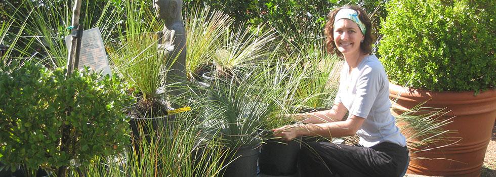Kwikfynd Horticulturist 20