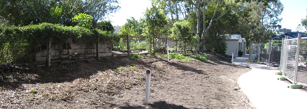 Kwikfynd Landscape contractors 5