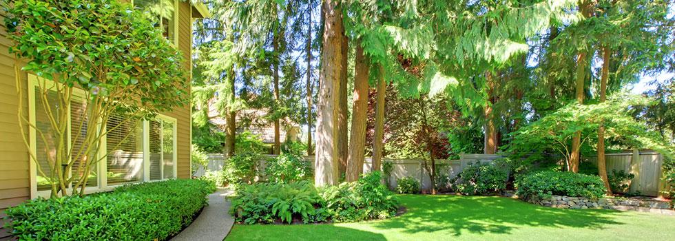 Kwikfynd Landscape gardener 40