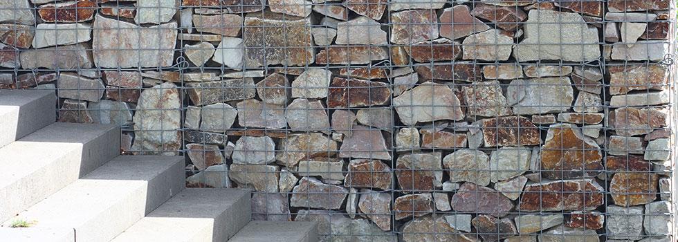 Kwikfynd Landscape structures 13