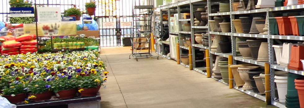 Kwikfynd Landscape supplies 17