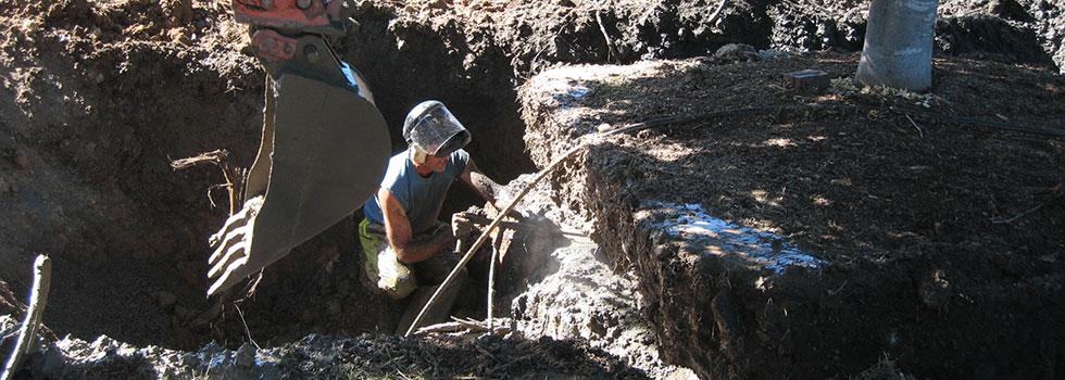 Kwikfynd Landscape tradesman 7