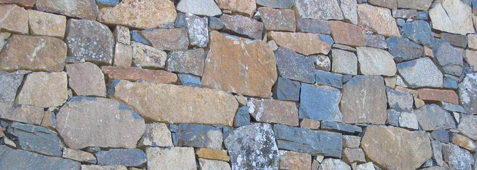 Kwikfynd Landscape walls 11
