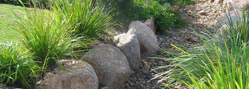 Kwikfynd Organic gardening 1