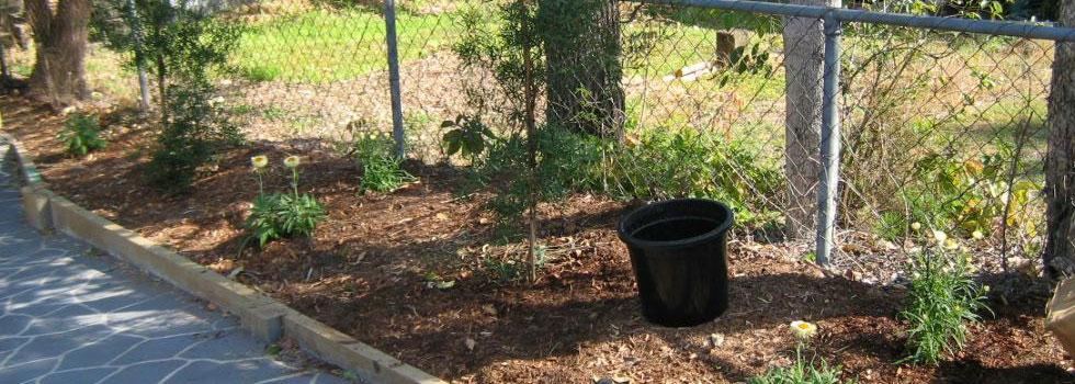 Kwikfynd Organic gardening 6