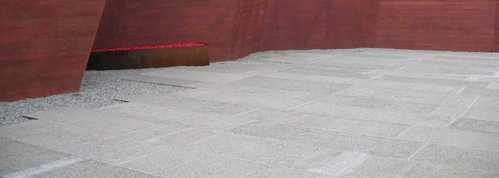 Kwikfynd Outdoor concrete 5