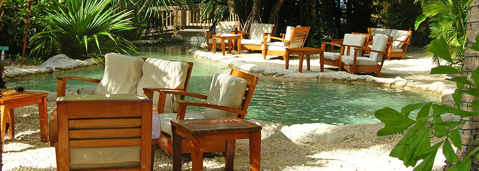 Outdoor furniture residential commercial outdoor for Outdoor furniture specialists