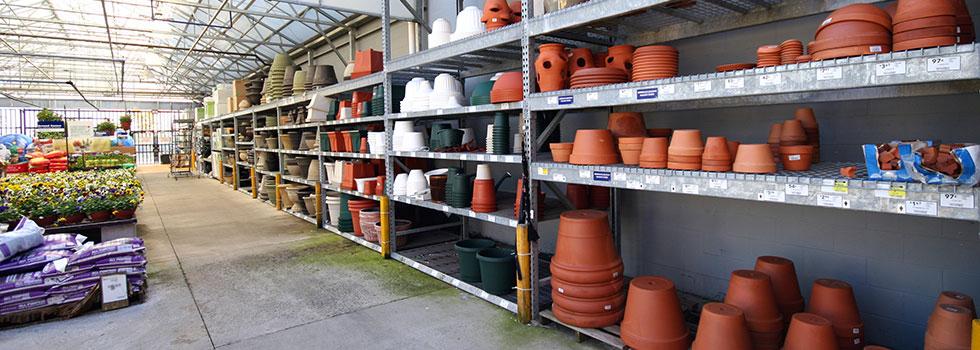 Plant nursery 29