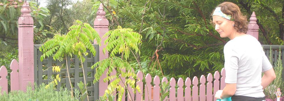 Kwikfynd Plant nursery 6