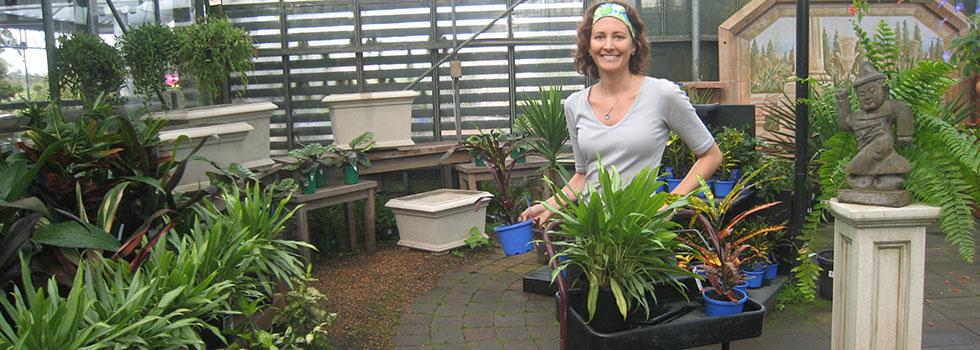 Plant nursery 9