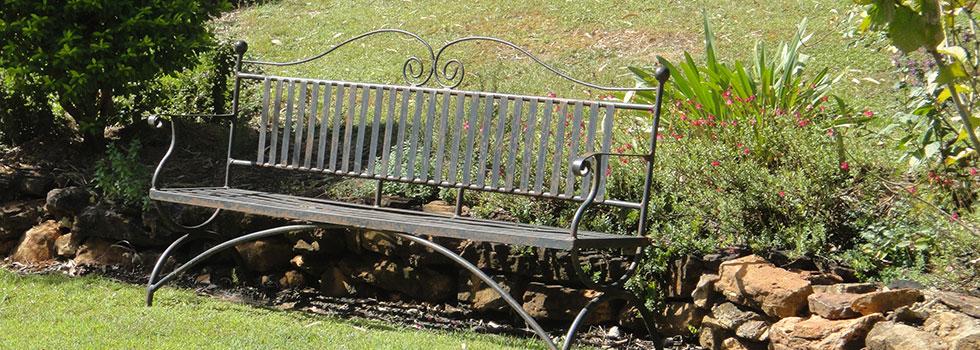 24 nice Landscape Design Rouse Hill u2013 izvipi.com