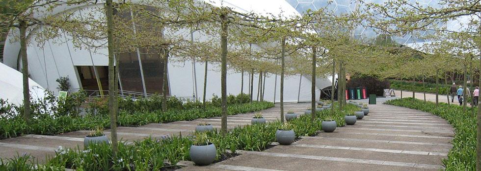 Kwikfynd Plants 1
