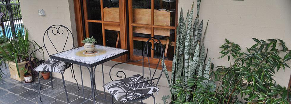 Kwikfynd Plants 19