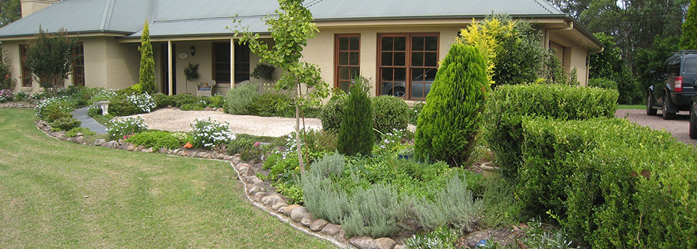 Kwikfynd Plants 47