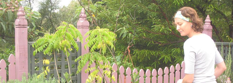 Kwikfynd Plants 57
