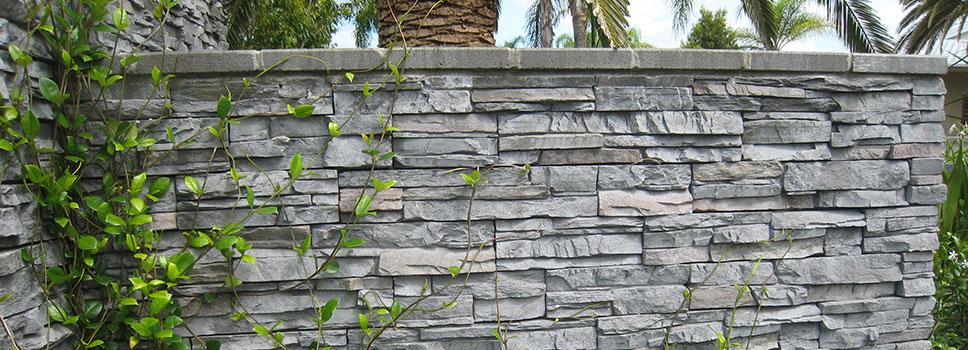 Kwikfynd Retaining walls 9