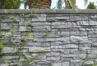 Retaining walls 9 thumb