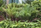 Tropical landscaping 2 thumb